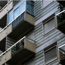 6 เหตุผลที่ไม่ควรพลาด-เพิ่มโอกาสซื้อบ้าน ในงานมหกรรมบ้านและคอนโดครั้งที่ 41