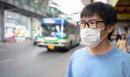 N Health เตรียมพร้อมรับมือภาวะทางเดินหายใจ ด้วยการทดสอบทางอณูชีววิทยาแบบเร่งด่วน