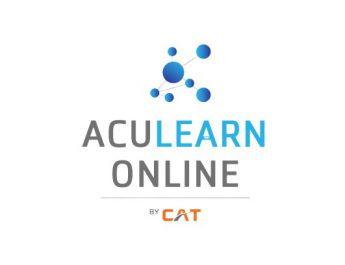 CAT รุกตลาดเรียนออนไลน์เตรียมส่งแพลตฟอร์มการศึกษาออนไลน์  ตอบโจทย์ New Normal คนรุ่นใหม่