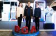 """""""DGA"""" เปิดประสบการณ์บริการดิจิทัลภาครัฐ"""