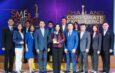 ไอบีเอ็ม คว้ารางวัล Thailand Corporate Excellence Awards 2020
